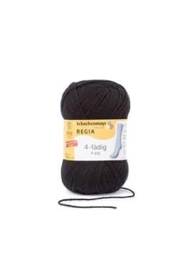 Schachenmayr Regia 4PLY 50 gram Kleur 2066