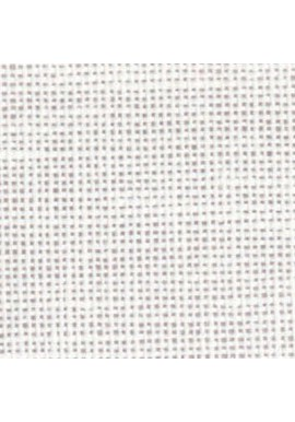 """Permin linen 28""""/11 140cm (mtr)*"""