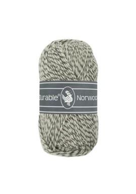 Durable Norwool Plus 50 gram Kleurnummer M004