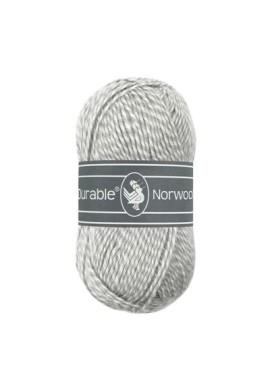 Durable Norwool Plus 50 gram Kleurnummer M016
