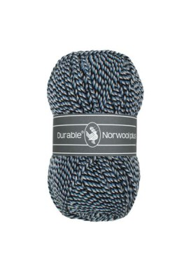 Durable Norwool Plus 100 gram Kleurnummer M00235