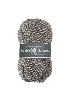 Durable Norwool Plus 100 gram Kleurnummer M04932