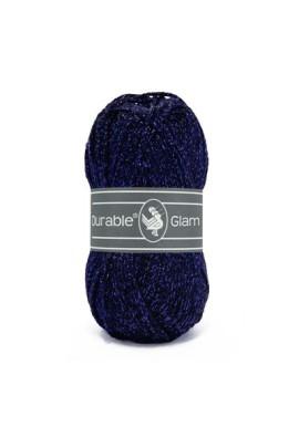 Durable Glam 50 gram Kleurnummer 321