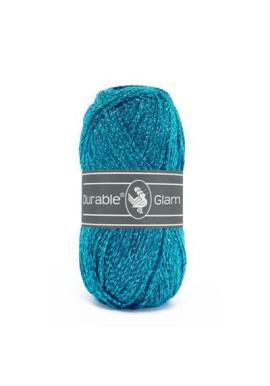 Durable Glam 50 gram Kleurnummer 371