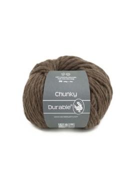 Durable Chunky 100 gram Kleurnummer 2230
