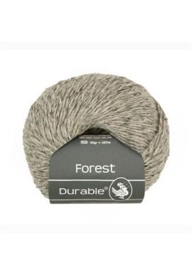 Durable Forest 50 gram Kleur 4000