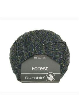 Durable Forest 50 gram Kleur 4005