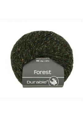 Durable Forest 50 gram Kleur 4007