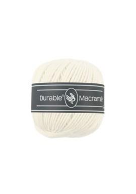 Durable Macramé 100 gram Kleur 326