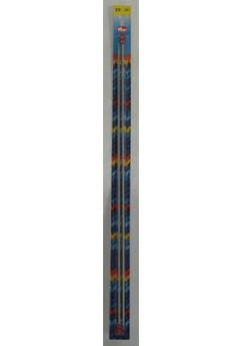 Prym Breinaalden 2,5mm (krt)