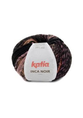 Inca Noir Kleurnummer 359