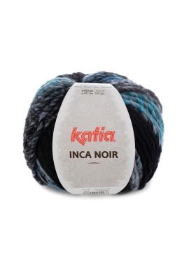Inca Noir Kleurnummer 352