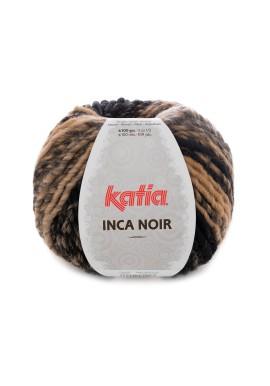 Inca Noir Kleurnummer 353