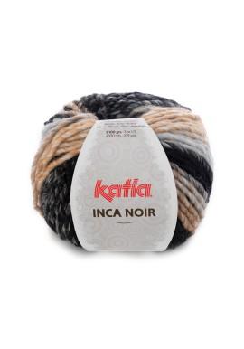 Inca Noir Kleurnummer 354