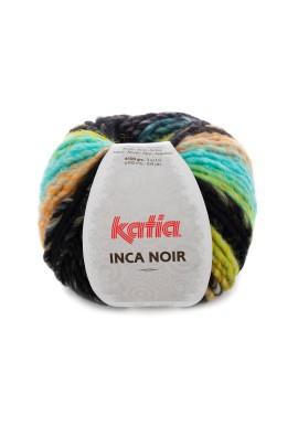 Inca Noir Kleurnummer 356