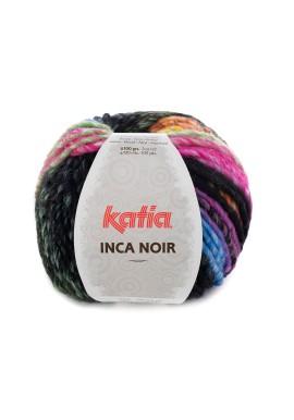 Inca Noir Kleurnummer 357