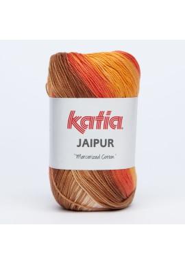 Jaipur Kleurnummer 207