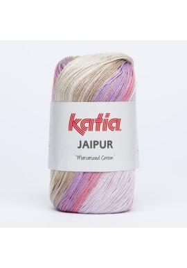 Jaipur Kleurnummer 211