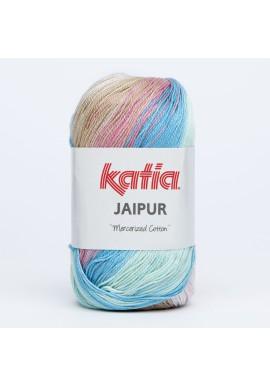 Jaipur Kleurnummer 212