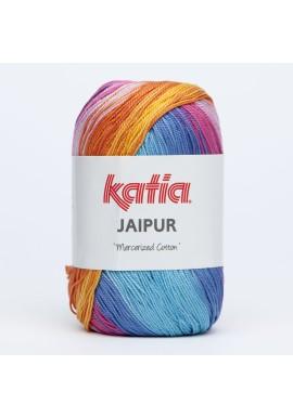 Jaipur Kleurnummer 213