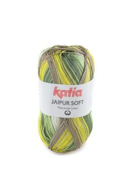 Jaipur Soft Kleurnummer 102