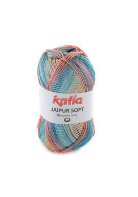 Jaipur Soft Kleurnummer 104