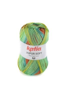 Jaipur Soft Kleurnummer 105