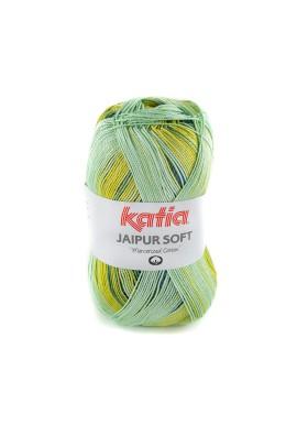 Jaipur Soft Kleurnummer 106