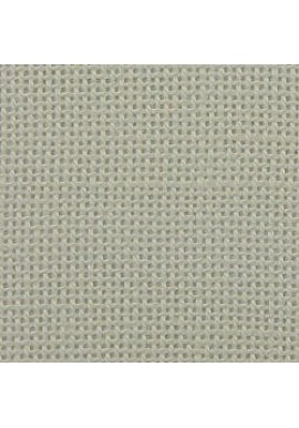 Kaaslinnen 11 draads off white 140 cm