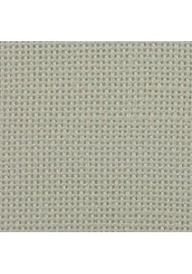 Kaaslinnen 11 draads off white 70 cm