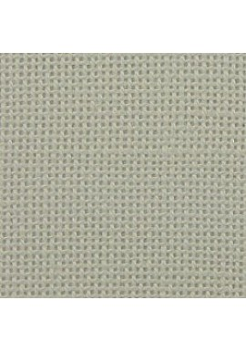 Kaaslinnen 8 draads off white 140 cm