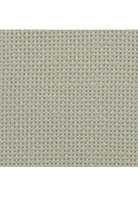 Kaaslinnen 8 draads off white 70 cm