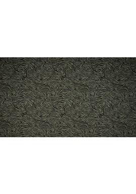 KC1502-027 Jersey groen Cotton / EA