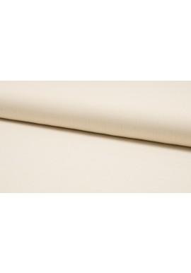 KC8070-051 Cotton Mousseline Kleur Ecru