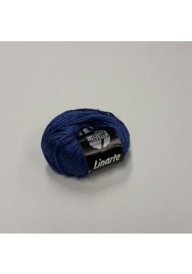 Linarte Kleurnummer 022