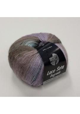 Lace Seta Degrade Kleurnummer 109