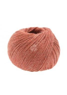 Lace Seta Mulberry Kleurnummer 0011