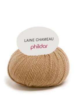 Laine Chameau DAIM Kleurnummer 0004