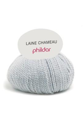 Laine Chameau SOURIS Kleurnummer 0002