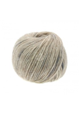 Lala Berlin Lovely Cotton Inserto Kleurnummer 102