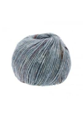 Lala Berlin Lovely Cotton Inserto Kleurnummer 104