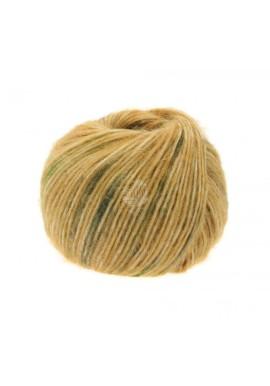 Lala Berlin Lovely Cotton Inserto Kleurnummer 105