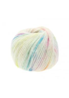 Lala Berlin Lovely Cotton Inserto Kleurnummer 106