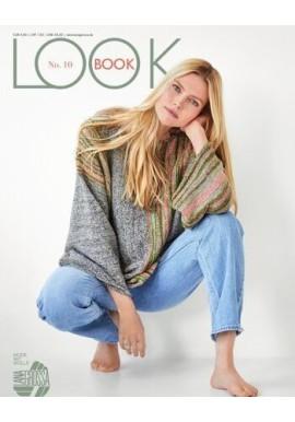 Lookbook No. 10