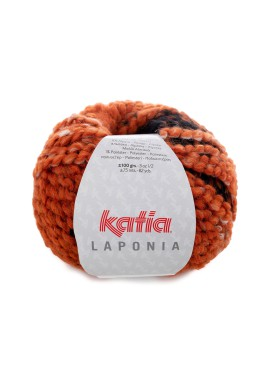 Laponia Kleurnummer 200
