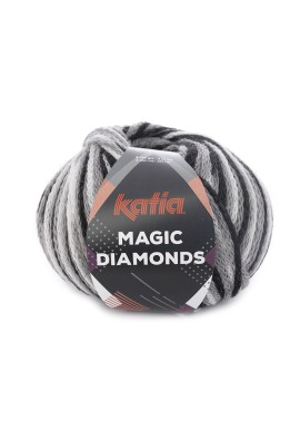 Magic Diamonds Kleurnummer 51
