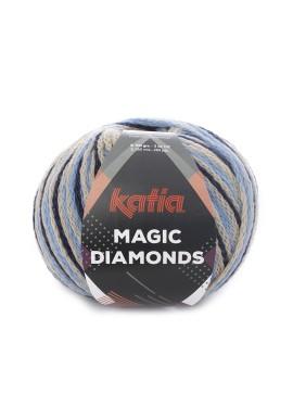 Magic Diamonds Kleurnummer 52