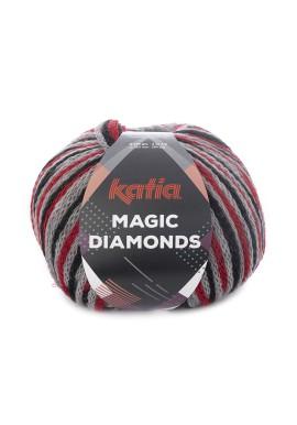 Magic Diamonds Kleurnummer 53