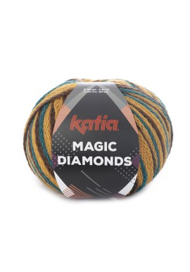 Magic Diamonds Kleurnummer 56