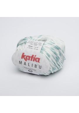 Malibu Kleurnummer 64